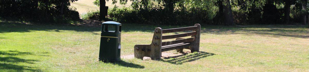Harpenden Rural Parish Council
